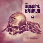 Chuck Norris Experiment Best Of The First Five album