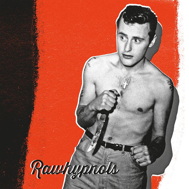 sm-011-Rawhypnols-sleeve