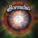 Borracho Oculus album