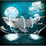 King Mastino We Refuse To Sink album