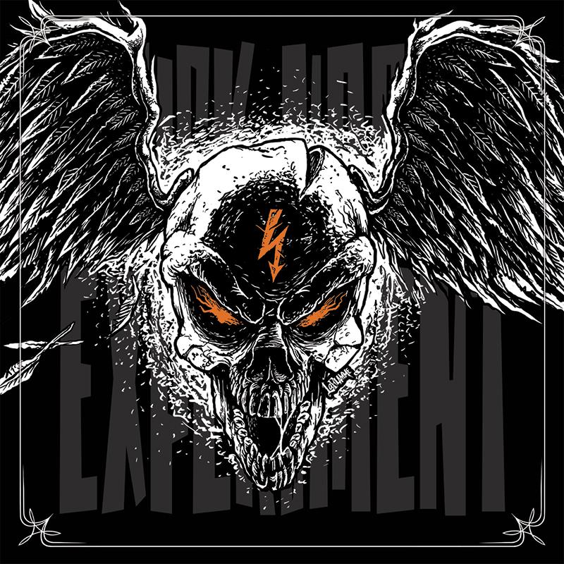sm-025-2015-Respect-The-Chuck-America-CD