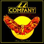 CC Company Stranger Danger Death seven inch