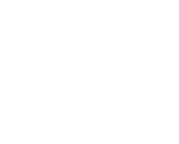 Savage Magic Records Logo
